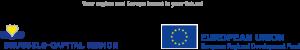 Brussels-Capital-Region-Funding-Banner