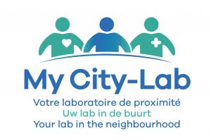 HFE-City-Labs-Logo