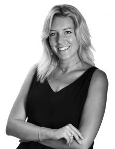 Laura Cigolot
